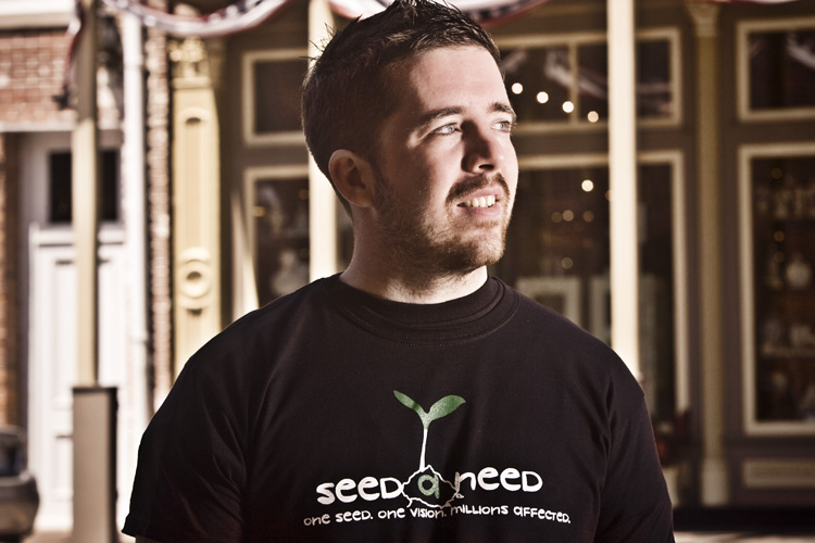 SeedANeed.com