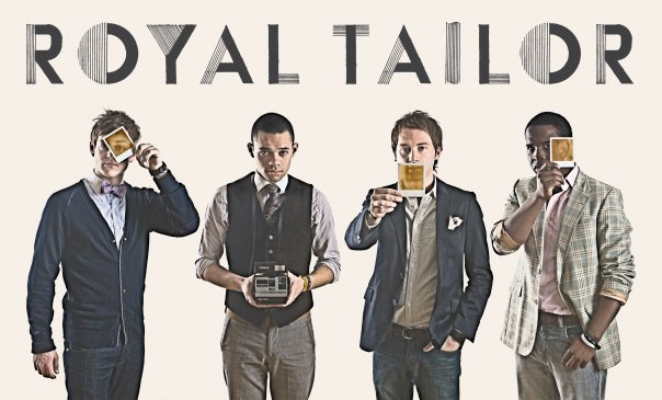 RoyalTailor_