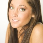 NC8O6727web 150x150 Headshots   Tarryn   St. Louis Portfolio