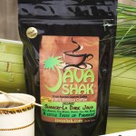 Java shak coffee02 150x150 Product Photography   Java Shak