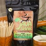 Java Shak