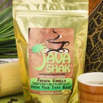 Java shak coffee04 150x150 Product Photography   Java Shak