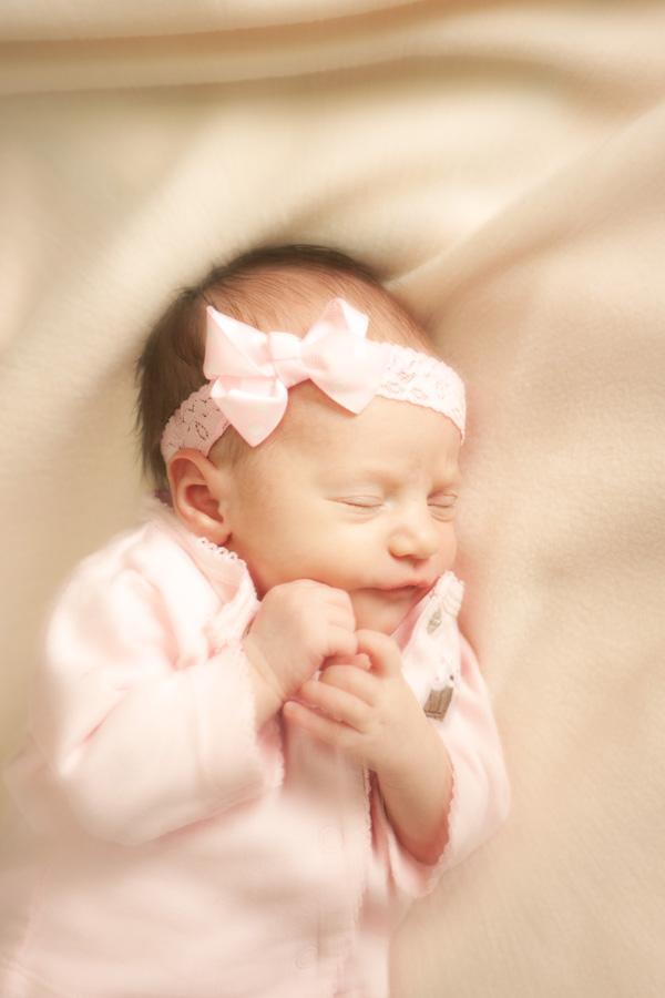 4. My Beautiful Niece