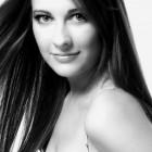33. STL Model Danielle