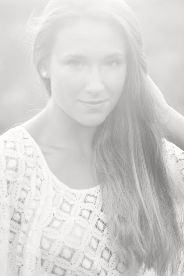 Fitness Model Breanna Rose