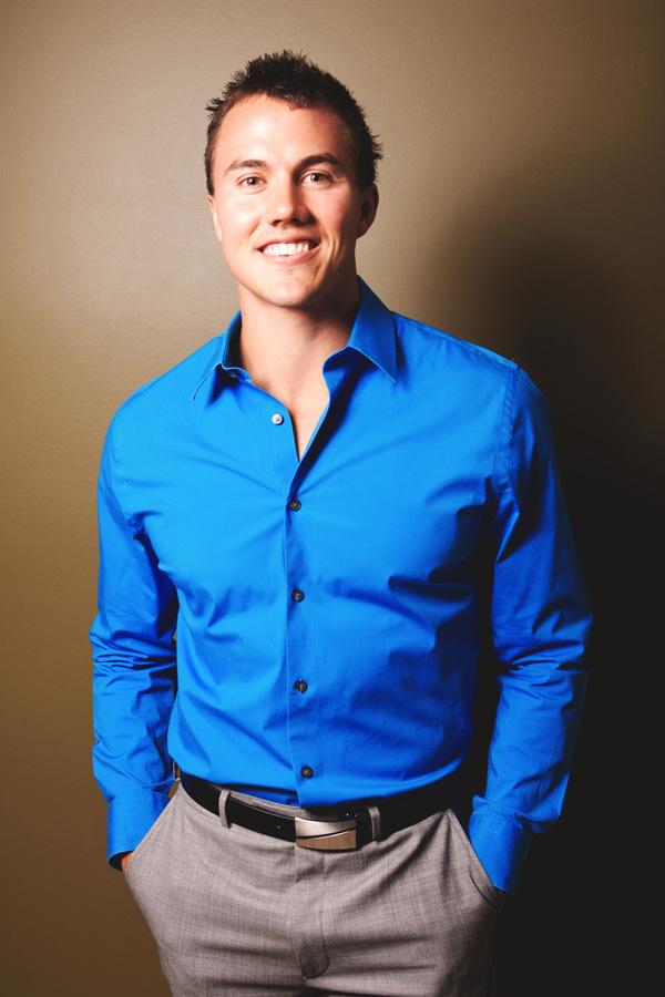 Jordan Kemper