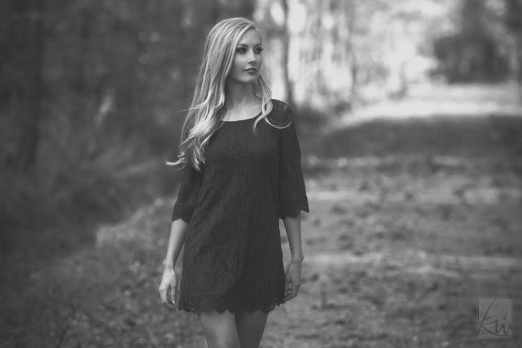 Miss Nebraska Ellie Lorenzen