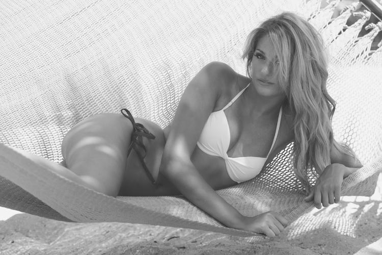 Ashleigh Austin