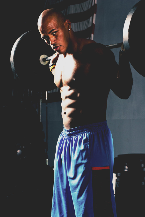 fitness-model-harold_kyle-weber_NC8O0475