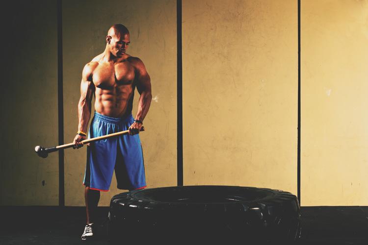 fitness-model-harold_kyle-weber_NC8O0505