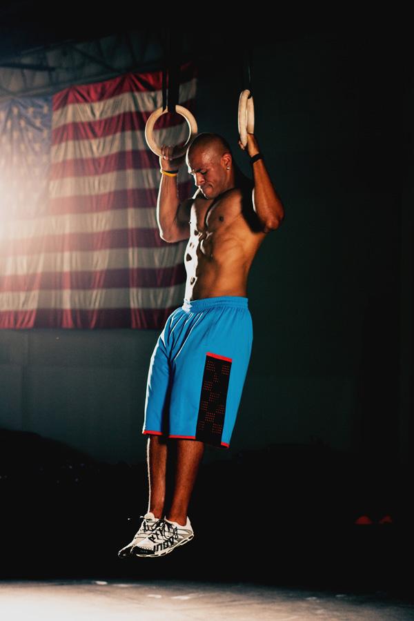 fitness-model-harold_kyle-weber_NC8O0533