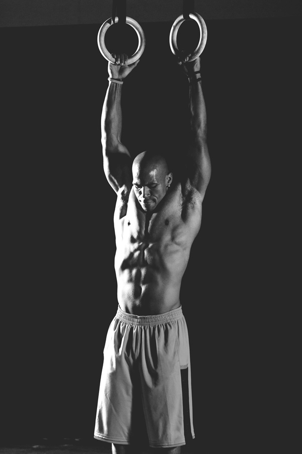 fitness-model-harold_kyle-weber_NC8O0538