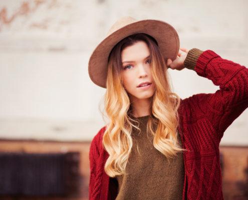 HeyThereSam Nashville Fashion Blogger