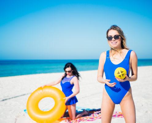 Panama City Beach - Abigail Wate Morgan McCollum